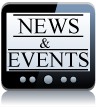 News And Events Link